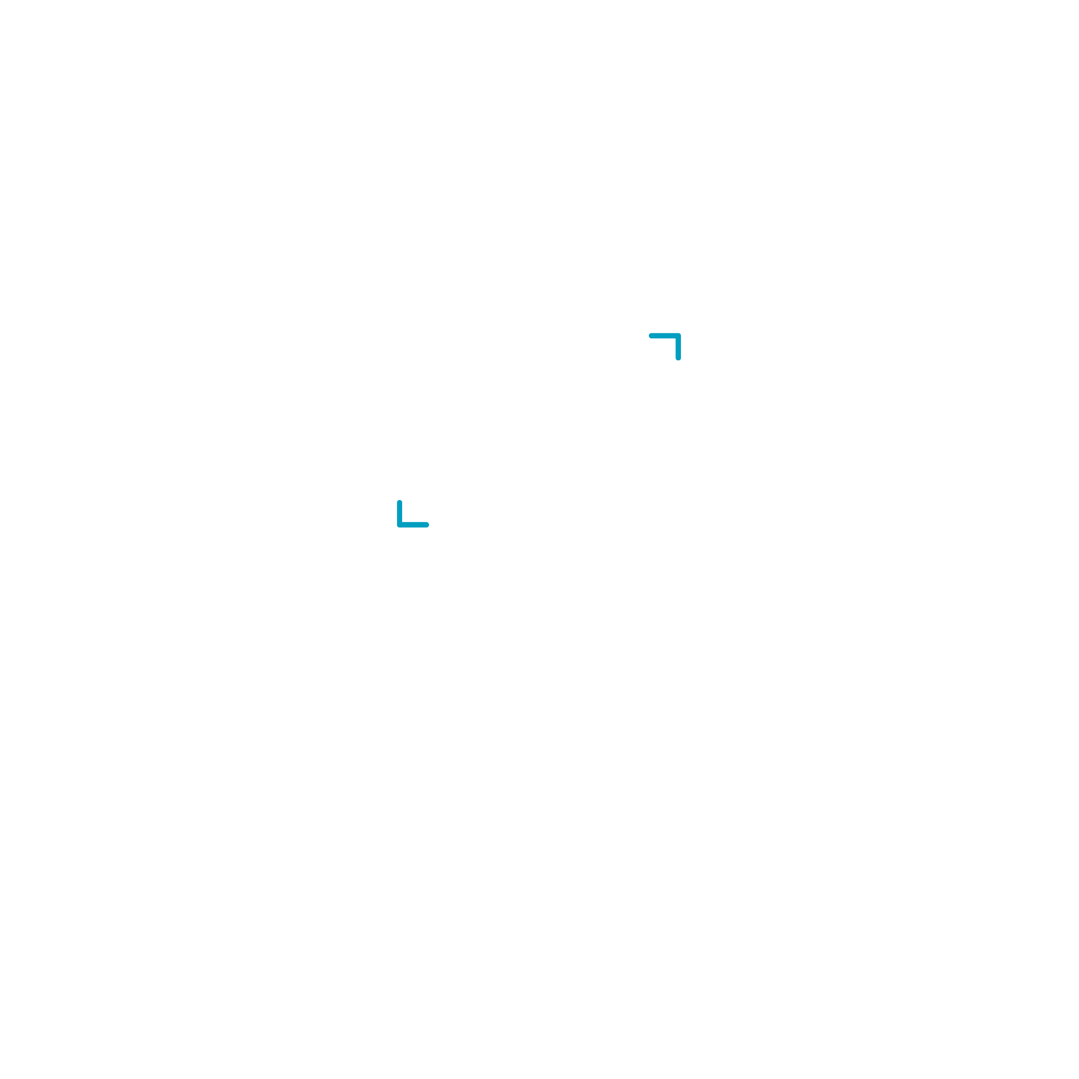 Stefan Kotze Photography